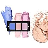 INGLOT Cosmetics Freedom System Eyeshadow Palette