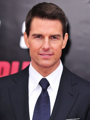 tom cruise born jul 03 1962 syracuse ny age 55 tom cruise began his ...