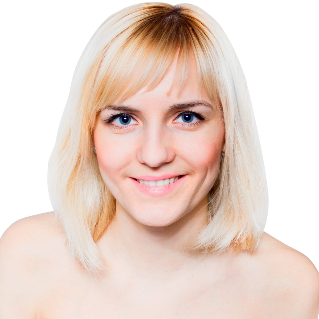 6 Easy Ways to Hide Your Roots