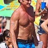 44. Sean Penn