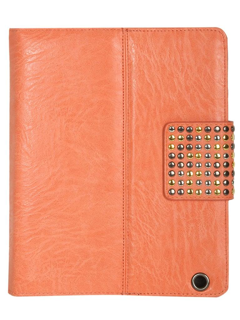 Arden B Embellished Case ($25)