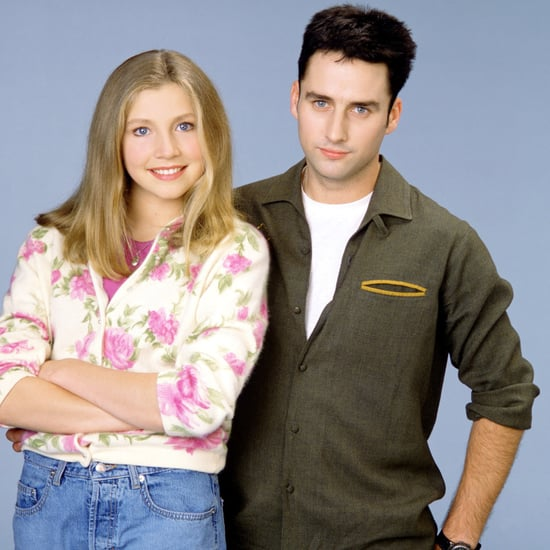 How Did Glenn Quinn Die?