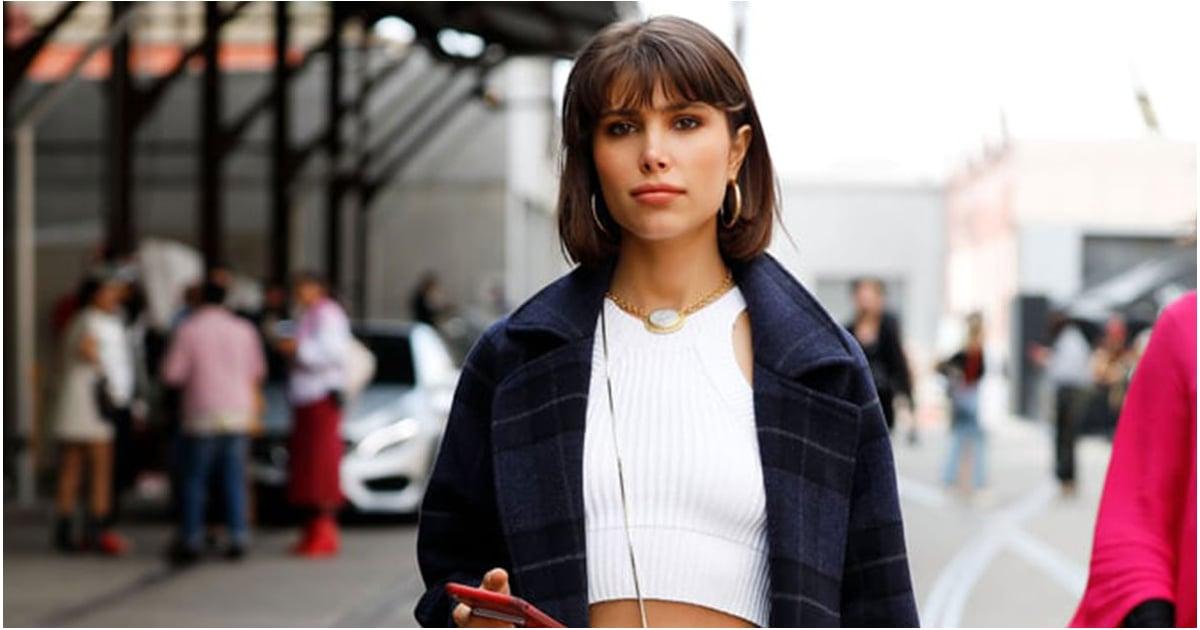 Celebrity Hair Cuts and Styles | POPSUGAR Beauty Australia
