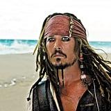 Pirates Week (Sept. 9-15)
