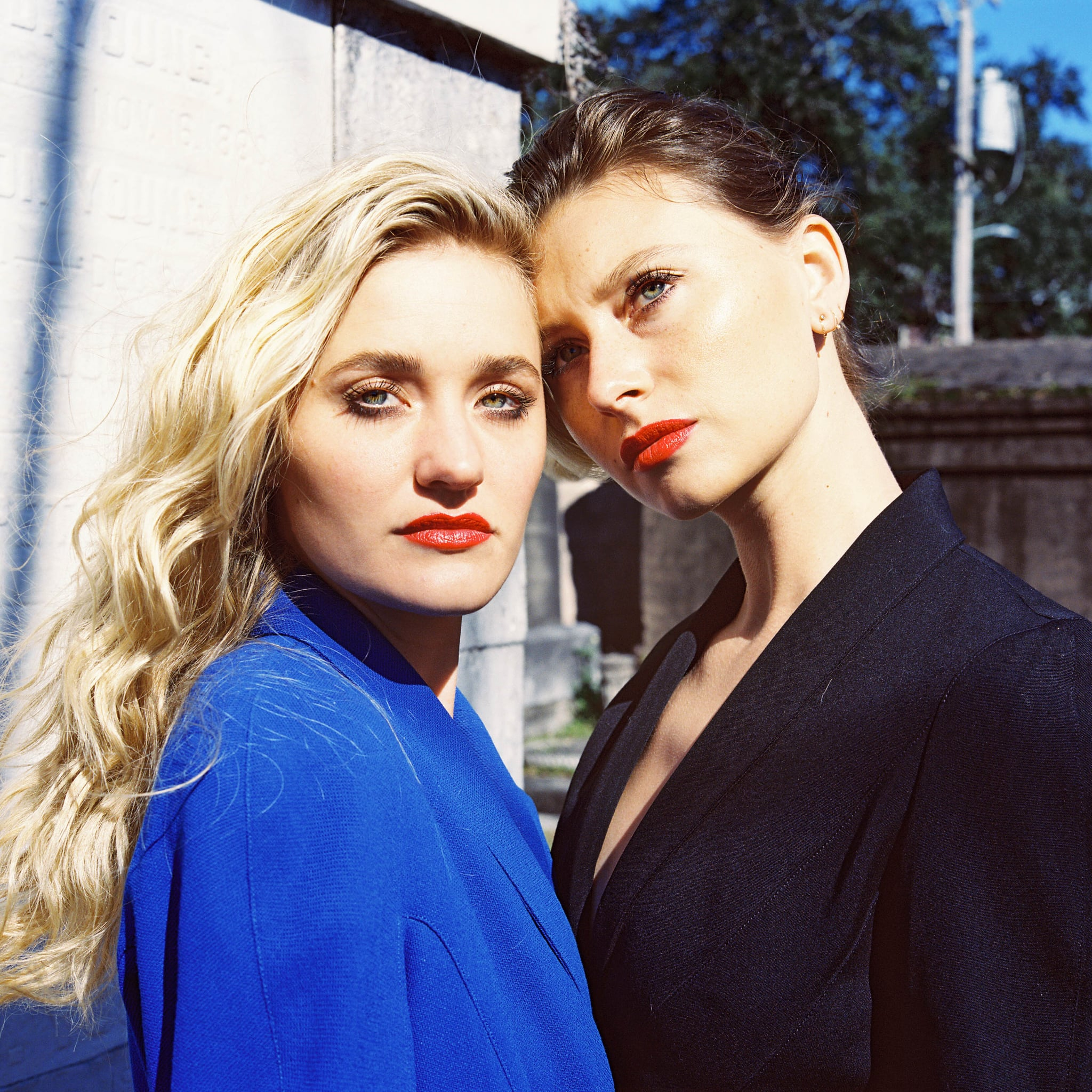 aly and aj - photo #18