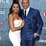 She Helped Terrence Howard Land His Role on Empire