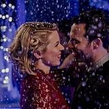 Lifetime's A Storybook Christmas (Dec. 6, 8 p.m. ET)