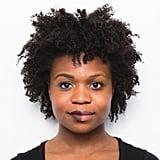 Jessica Cruel, Associate Beauty Editor