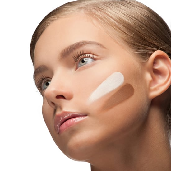 How to choose drugstore foundation popsugar beauty shopping at a drugstore for foundation can be a frustrating experience there are so many brands to choose from and very little ways to make sure you have solutioingenieria Images
