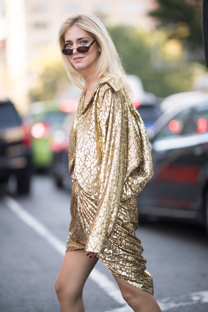 Best Italian Fashion Bloggers Popsugar Fashion Australia