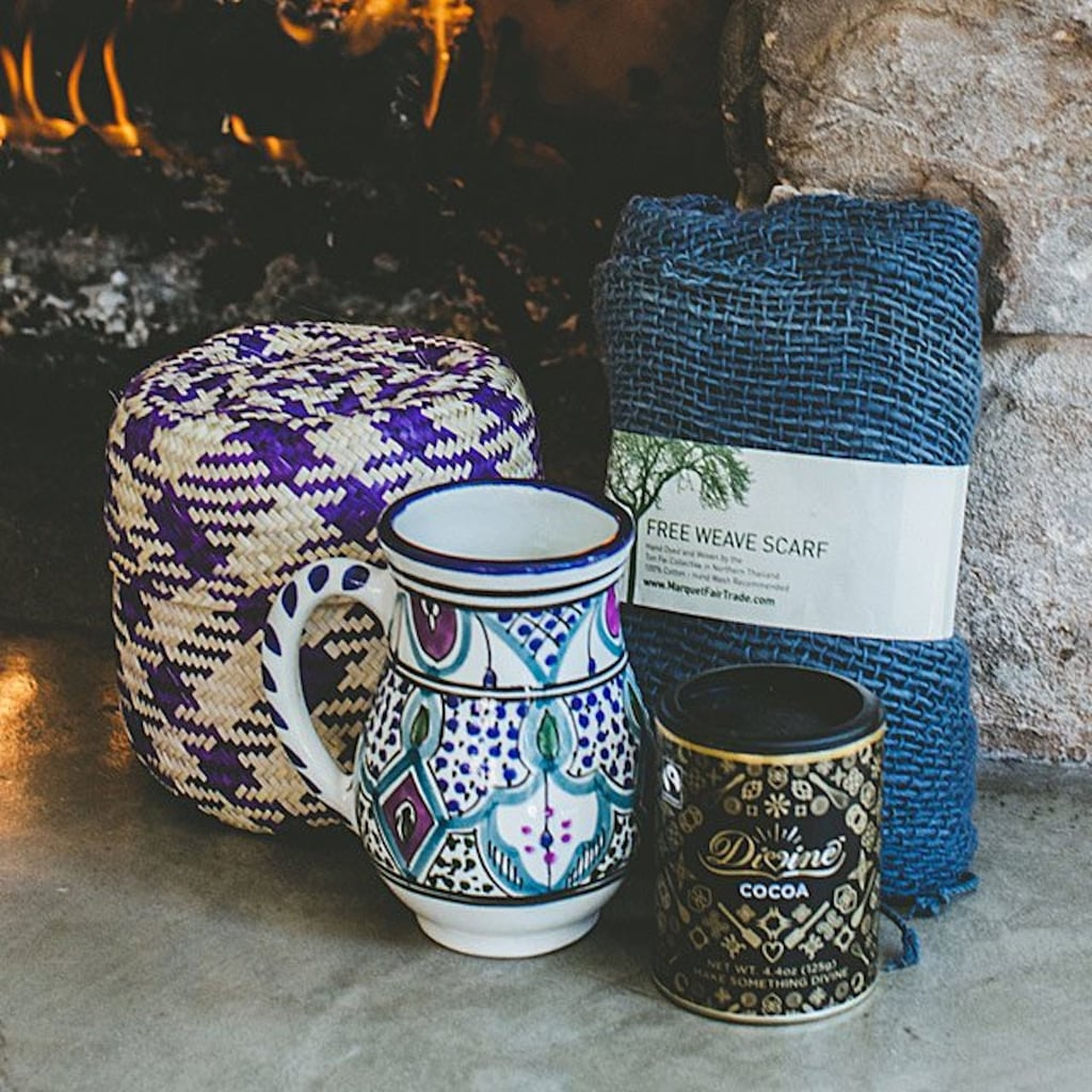 Best Gifts For Women From Uncommon Goods