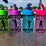 Fortnite Water Bottle