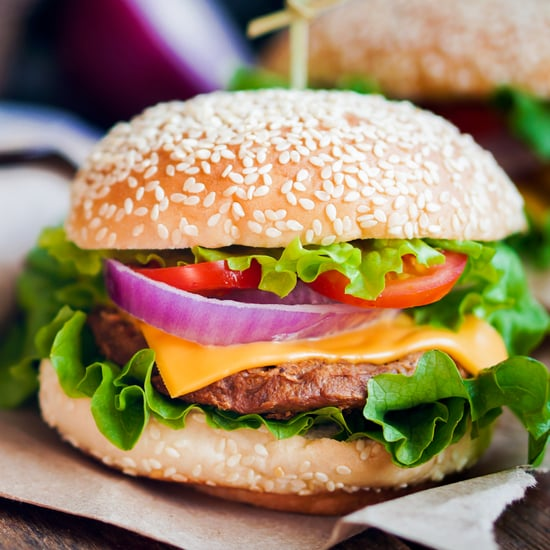 Which State Eats the Most Fast Food?