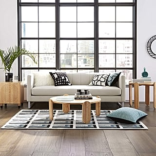 Jonathan Adler Amazon Collection