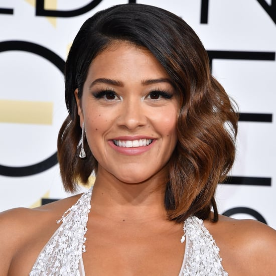 Empowering Quotes by Latina Celebrities