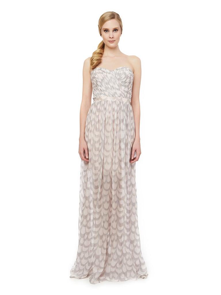 Nordstrom Wedding Dresses.Erin Fetherston For Nordstrom Weddings Erin Fetherston For