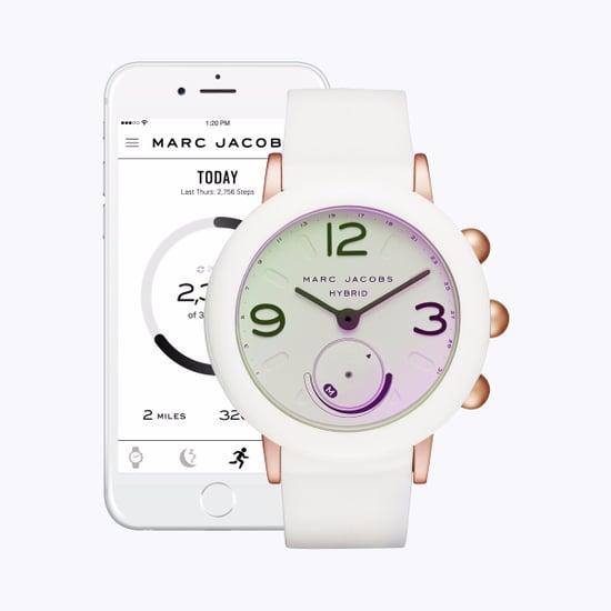 New Gadgets 2017