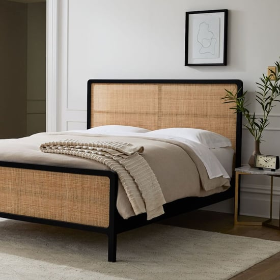 Best Bed Frames 2021