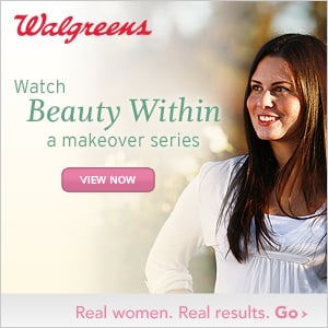 Beauty Within: Real Women Unleashing Inner Beauty
