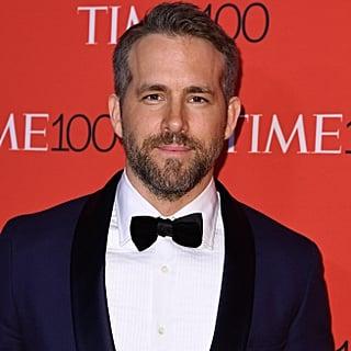"""<A href=""""https://www.popsugar.com/Ryan-Reynolds"""">Ryan Reynolds</a>"""