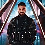 11:11 Album