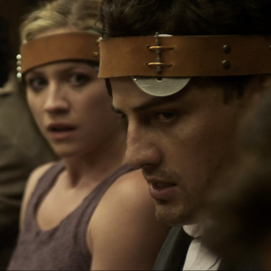 Watch Netflix's Best Psychological Thrillers