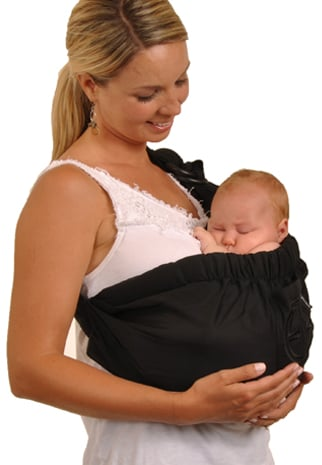 Balboa Baby Adjustable Sling