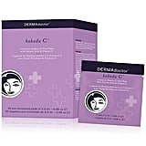 Kakadu C Intensive Vitamin C Peel Pad With Ferulic Acid and Vitamin E