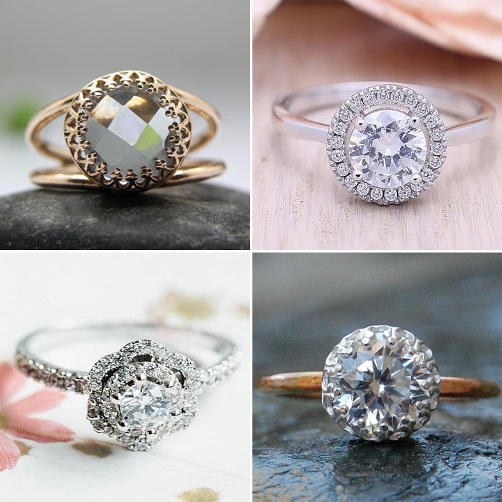 stunning news fortuna with engagement rings surprise e earth april details ring brilliant