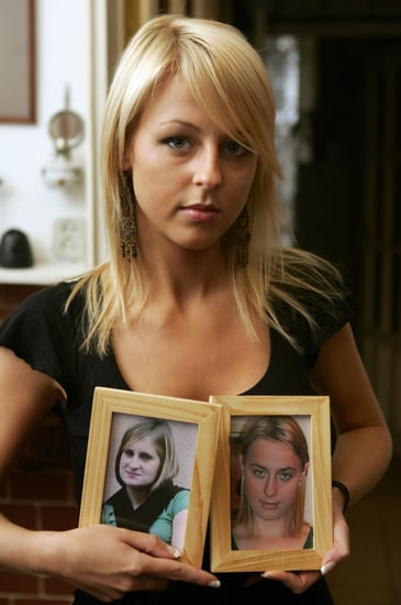 Polish Twins Swapped as Infants Get Damages From Court