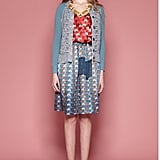 Tory Burch Resort 2012