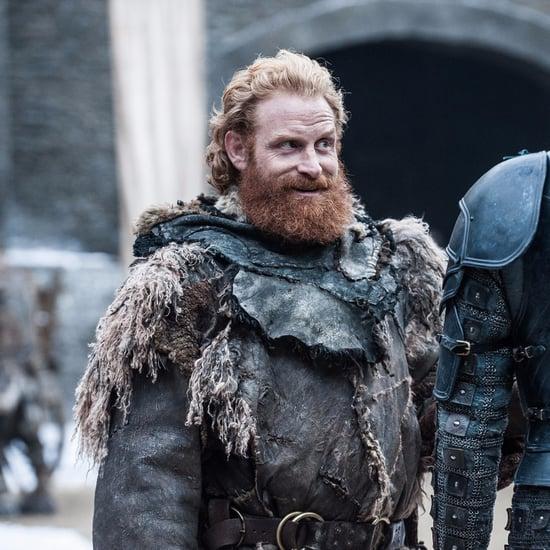 Game of Thrones Season 7 Love Interests