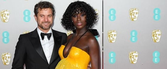 Jodie Turner-Smith's Quotes About Her 4-Day Home Birth