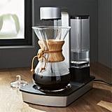 صانع قهوة عالي الجودة
