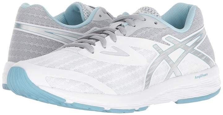 Asics Amplica Running Shoes   We're Not