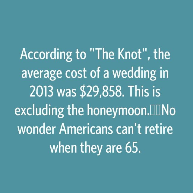We have you covered on ways to save at your wedding.