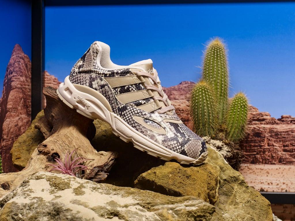 Adidas Originals Lxcon 94 Shoes