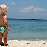 Bambino Mio Swim Diapers