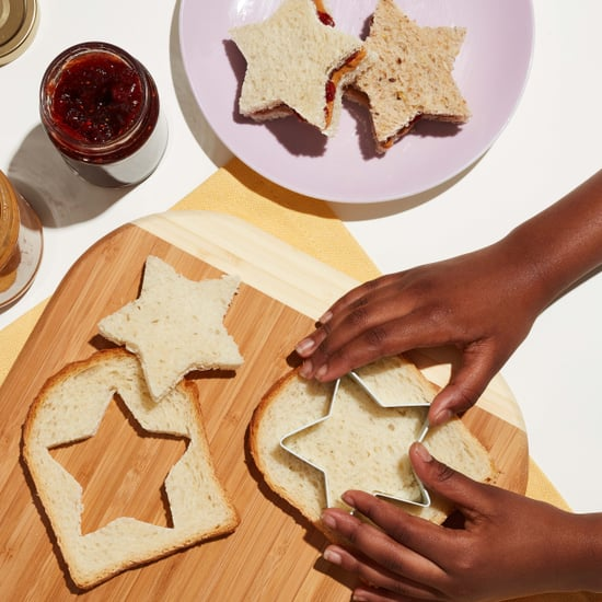 Techniques For Encouraging Kids To Eat