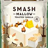 Toasted Vanilla Smashmallows
