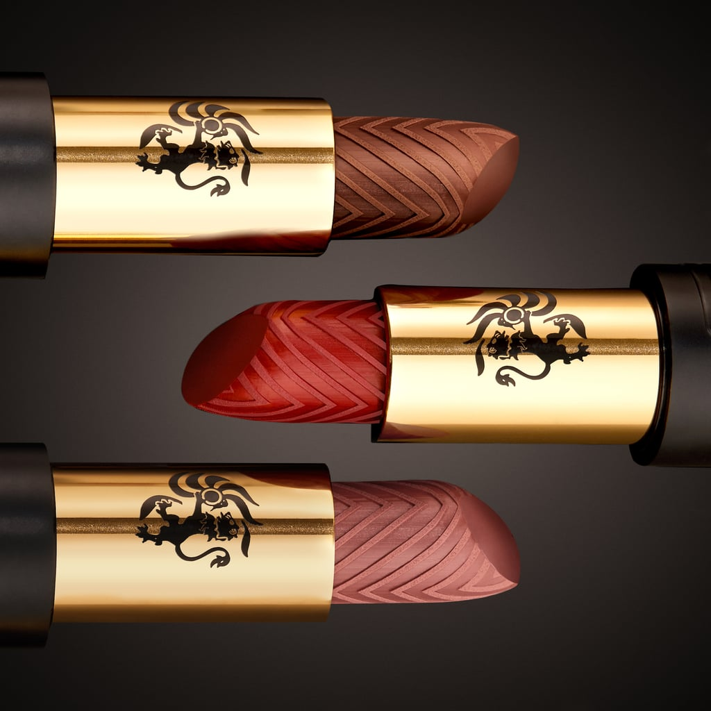 Hypnotic Impact High-Shine Lipstick