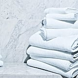 Snowe Classic Bath Towel