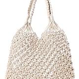 Sheliky Beach Bag