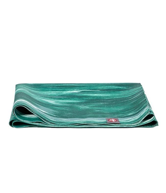 Manduka Eko Superlite Travel Yoga And Pilates Mat