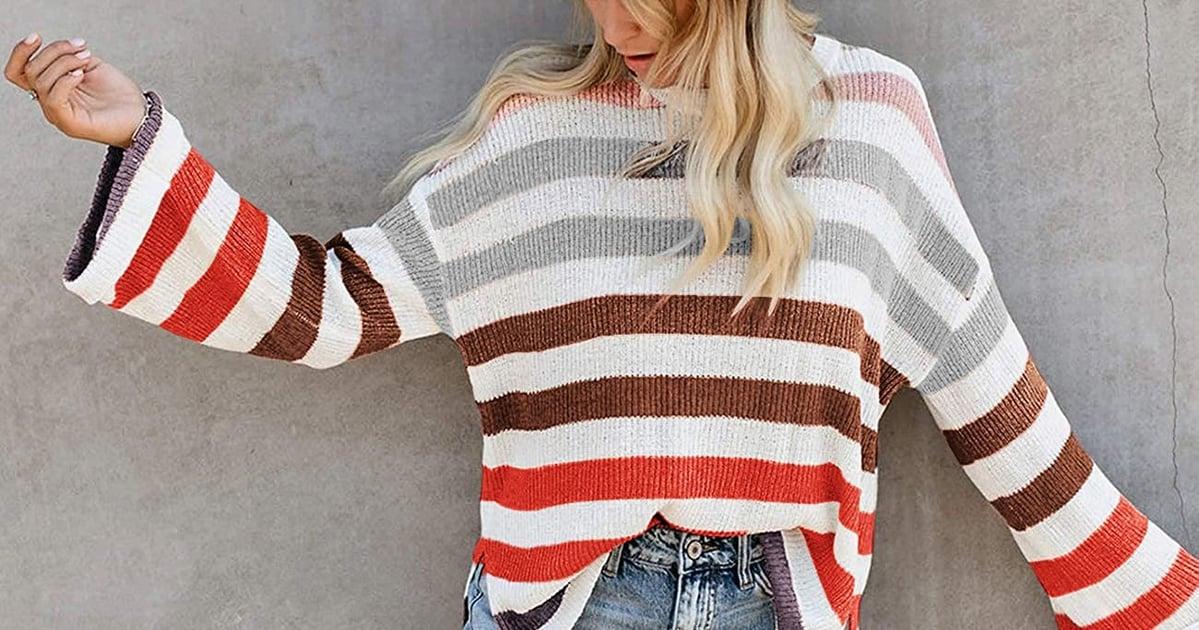 Best Amazon Sweaters Under