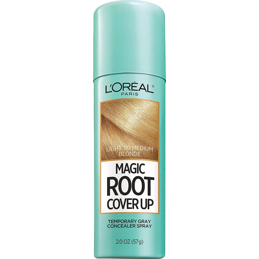 Root Cover-Up