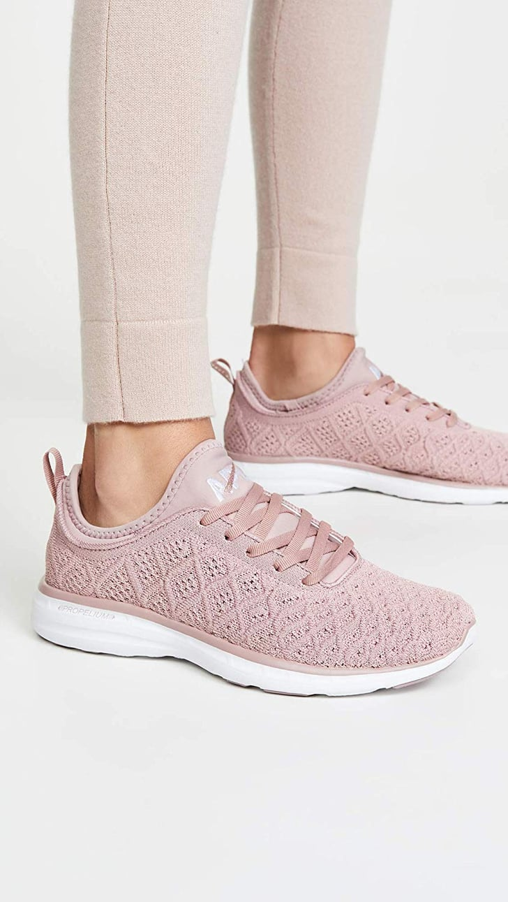 Running Shoes For Women in 2019