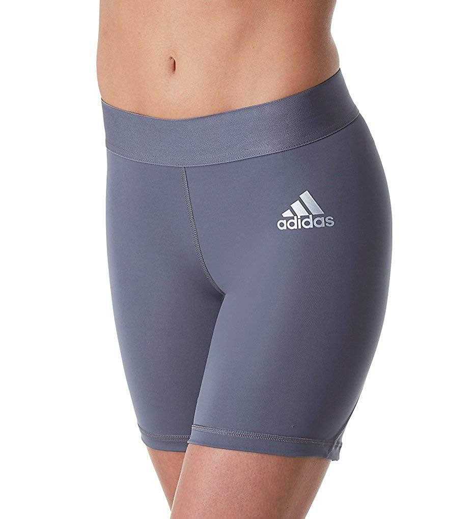 adidas shorts tights