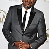 Forest Whitaker is in negotiations to direct and star in The Shack, an adaptation of the bestselling William Paul Young novel.