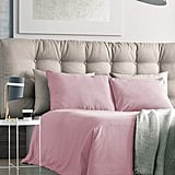 Hotel Sheets Direct Bamboo Bed Sheet Set